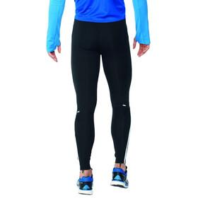 adidas Response - Pantalon running Homme - noir